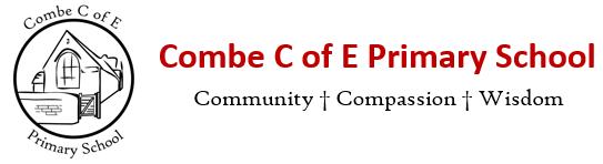 Combe Primary School